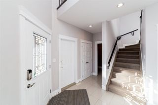 Photo 9: 16231 138 Street in Edmonton: Zone 27 House for sale : MLS®# E4144772
