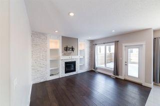 Photo 13: 16231 138 Street in Edmonton: Zone 27 House for sale : MLS®# E4144772