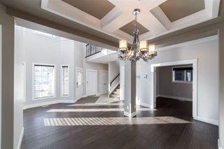 Photo 5: 16231 138 Street in Edmonton: Zone 27 House for sale : MLS®# E4144772