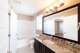 Photo 28: 16231 138 Street in Edmonton: Zone 27 House for sale : MLS®# E4144772