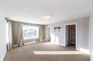 Photo 22: 16231 138 Street in Edmonton: Zone 27 House for sale : MLS®# E4144772