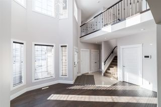 Photo 6: 16231 138 Street in Edmonton: Zone 27 House for sale : MLS®# E4144772