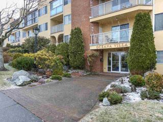 "Main Photo: 209 1280 FIR Street: White Rock Condo for sale in ""Ocean Villa"" (South Surrey White Rock)  : MLS®# R2345750"