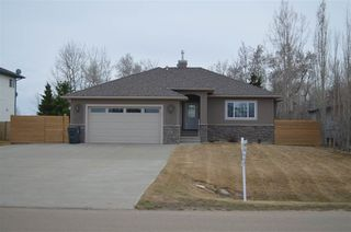 Main Photo: 37 Landing Trails Drive: Gibbons House for sale : MLS®# E4146596