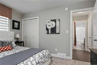 Photo 11: 228 Stan Bailie Drive in Winnipeg: South Pointe Residential for sale (1R)  : MLS®# 1904414