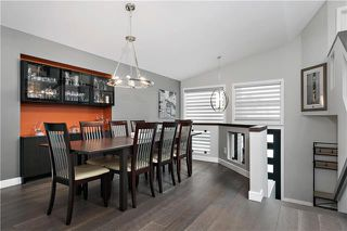 Photo 4: 228 Stan Bailie Drive in Winnipeg: South Pointe Residential for sale (1R)  : MLS®# 1904414