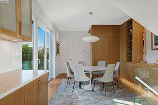 Photo 11: 1212 Dallas Road in VICTORIA: Vi Fairfield West Single Family Detached for sale (Victoria)  : MLS®# 406582