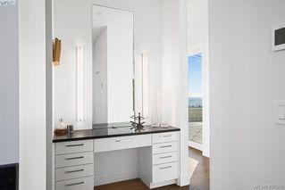 Photo 19: 1212 Dallas Road in VICTORIA: Vi Fairfield West Single Family Detached for sale (Victoria)  : MLS®# 406582