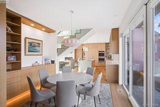 Photo 13: 1212 Dallas Road in VICTORIA: Vi Fairfield West Single Family Detached for sale (Victoria)  : MLS®# 406582