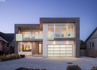 Photo 1: 1212 Dallas Road in VICTORIA: Vi Fairfield West Single Family Detached for sale (Victoria)  : MLS®# 406582