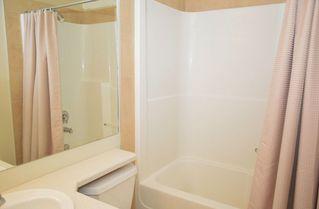 Photo 10: 302 11933 JASPER Avenue in Edmonton: Zone 12 Condo for sale : MLS®# E4147055
