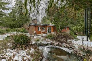 "Main Photo: 12197 261 Street in Maple Ridge: Websters Corners House for sale in ""Webster Corner"" : MLS®# R2348706"