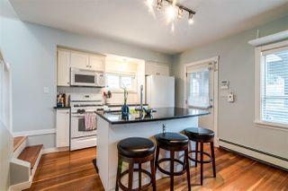Photo 7: 3067 GRAVELEY Street in Vancouver: Renfrew VE House for sale (Vancouver East)  : MLS®# R2349763
