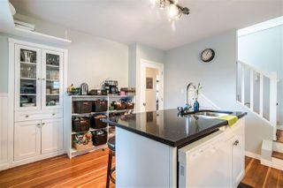 Photo 6: 3067 GRAVELEY Street in Vancouver: Renfrew VE House for sale (Vancouver East)  : MLS®# R2349763