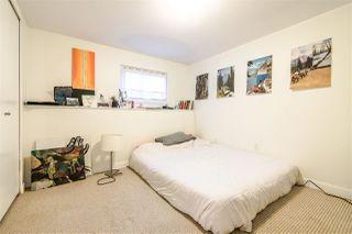 Photo 18: 3067 GRAVELEY Street in Vancouver: Renfrew VE House for sale (Vancouver East)  : MLS®# R2349763