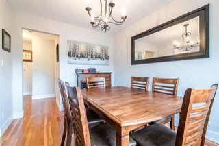 Photo 4: 3067 GRAVELEY Street in Vancouver: Renfrew VE House for sale (Vancouver East)  : MLS®# R2349763