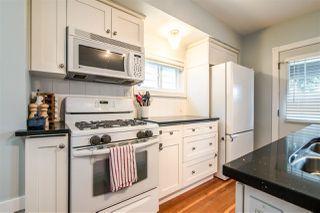 Photo 8: 3067 GRAVELEY Street in Vancouver: Renfrew VE House for sale (Vancouver East)  : MLS®# R2349763