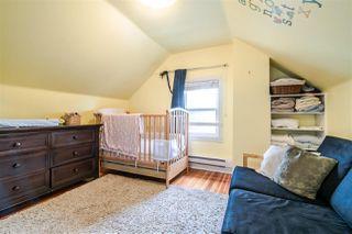 Photo 13: 3067 GRAVELEY Street in Vancouver: Renfrew VE House for sale (Vancouver East)  : MLS®# R2349763