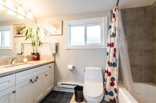 Photo 14: 3067 GRAVELEY Street in Vancouver: Renfrew VE House for sale (Vancouver East)  : MLS®# R2349763