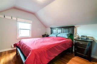 Photo 11: 3067 GRAVELEY Street in Vancouver: Renfrew VE House for sale (Vancouver East)  : MLS®# R2349763