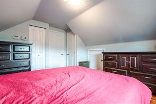 Photo 12: 3067 GRAVELEY Street in Vancouver: Renfrew VE House for sale (Vancouver East)  : MLS®# R2349763
