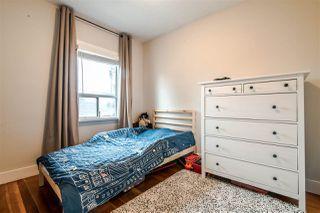 Photo 9: 3067 GRAVELEY Street in Vancouver: Renfrew VE House for sale (Vancouver East)  : MLS®# R2349763