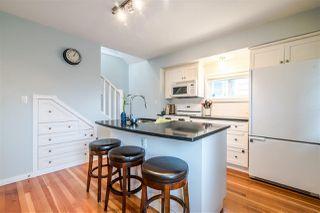 Photo 5: 3067 GRAVELEY Street in Vancouver: Renfrew VE House for sale (Vancouver East)  : MLS®# R2349763