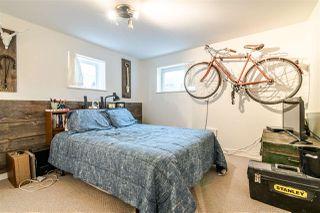 Photo 17: 3067 GRAVELEY Street in Vancouver: Renfrew VE House for sale (Vancouver East)  : MLS®# R2349763