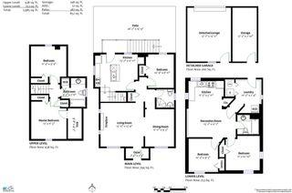 Photo 20: 3067 GRAVELEY Street in Vancouver: Renfrew VE House for sale (Vancouver East)  : MLS®# R2349763