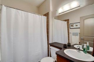Photo 16: 216 10121 80 Avenue in Edmonton: Zone 17 Condo for sale : MLS®# E4147880