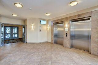 Photo 6: 216 10121 80 Avenue in Edmonton: Zone 17 Condo for sale : MLS®# E4147880