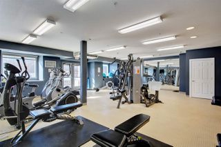 Photo 8: 216 10121 80 Avenue in Edmonton: Zone 17 Condo for sale : MLS®# E4147880