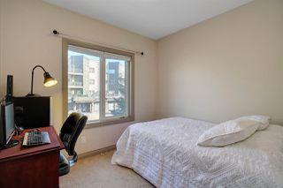 Photo 17: 216 10121 80 Avenue in Edmonton: Zone 17 Condo for sale : MLS®# E4147880
