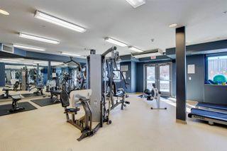 Photo 7: 216 10121 80 Avenue in Edmonton: Zone 17 Condo for sale : MLS®# E4147880