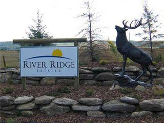 Main Photo: Lot 37 Riverridge: Rural Wetaskiwin County Rural Land/Vacant Lot for sale : MLS®# E4147893