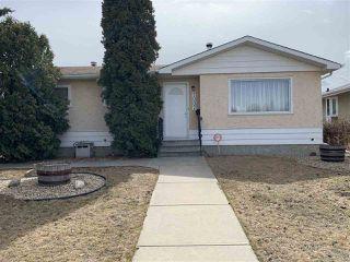 Main Photo: 7007 132A Avenue in Edmonton: Zone 02 House for sale : MLS®# E4148048