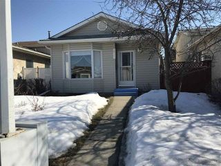 Photo 2: 15615 84 Street in Edmonton: Zone 28 House for sale : MLS®# E4148424