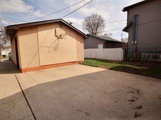 Photo 17: 12013 66 Street NW in Edmonton: Zone 06 House for sale : MLS®# E4148587