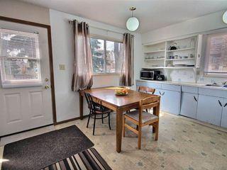 Photo 3: 12013 66 Street NW in Edmonton: Zone 06 House for sale : MLS®# E4148587