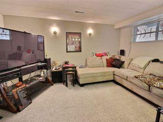Photo 14: 12013 66 Street NW in Edmonton: Zone 06 House for sale : MLS®# E4148587