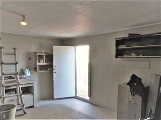 Photo 21: 12013 66 Street NW in Edmonton: Zone 06 House for sale : MLS®# E4148587