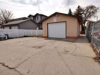 Photo 18: 12013 66 Street NW in Edmonton: Zone 06 House for sale : MLS®# E4148587