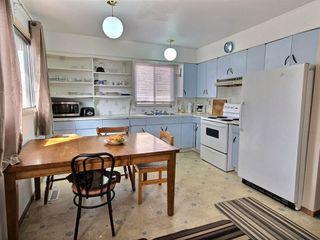 Photo 4: 12013 66 Street NW in Edmonton: Zone 06 House for sale : MLS®# E4148587