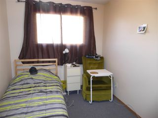 Photo 10: 12013 66 Street NW in Edmonton: Zone 06 House for sale : MLS®# E4148587
