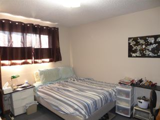Photo 7: 12013 66 Street NW in Edmonton: Zone 06 House for sale : MLS®# E4148587