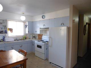 Photo 5: 12013 66 Street NW in Edmonton: Zone 06 House for sale : MLS®# E4148587