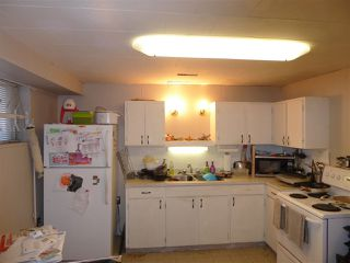 Photo 13: 12013 66 Street NW in Edmonton: Zone 06 House for sale : MLS®# E4148587