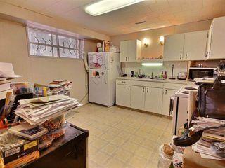 Photo 12: 12013 66 Street NW in Edmonton: Zone 06 House for sale : MLS®# E4148587