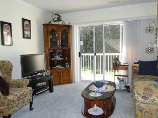 "Photo 6: 37 45640 STOREY Avenue in Sardis: Sardis West Vedder Rd Townhouse for sale in ""Whispering Pines"" : MLS®# R2354742"