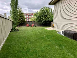 Photo 29: 335 CALLAGHAN Close in Edmonton: Zone 55 House for sale : MLS®# E4150203